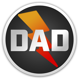 NAB - ENCO Systems - DAD
