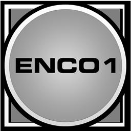 IBC - ENCO Systems - ENCO1