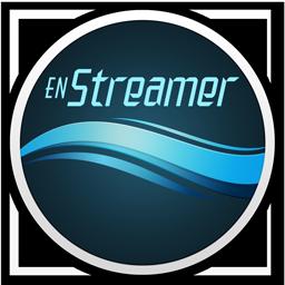 InfoComm - ENCO Systems - EnStreamerNew
