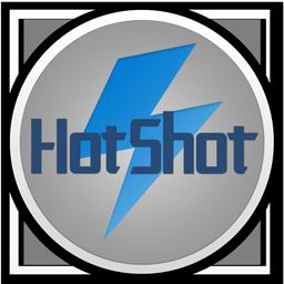 IBC - ENCO Systems - HotShot2