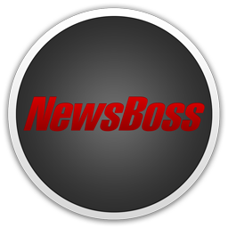 IBC - ENCO Systems - NewsBoss