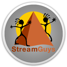 NAB - ENCO Systems - StreamGuys2