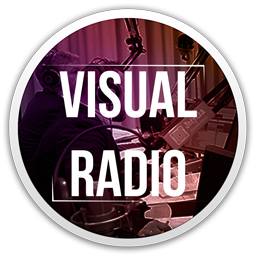 IBC - ENCO Systems - VisualRadio