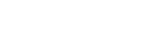 InfoComm - ENCO Systems - InfocommHeader