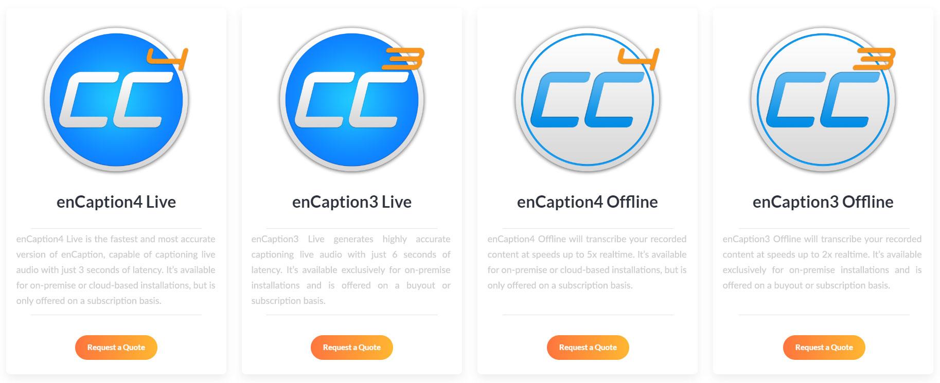 Contact Us - ENCO Systems - old-site-CC-comparison-paragraphs
